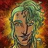 RumoursMadness's avatar