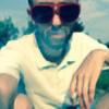 RUMPELiNO's avatar