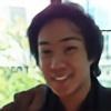 rumpellstilskin's avatar