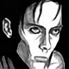 Rumpelstiltsken's avatar