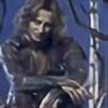 Rumpelstiltskin-TDO's avatar