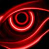 RumpelstiltskinDusk's avatar