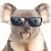 RumpGump's avatar
