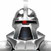 rumpibul's avatar