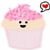 rumpleteazer-kitty's avatar