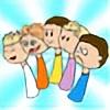 rumpleteazer875's avatar