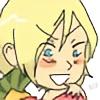 rumpleteazercat03's avatar