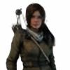 RumpleTR's avatar