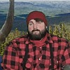 rumpuboy4's avatar