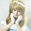 rumRei's avatar