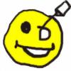 rumrock's avatar