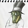 Rumti's avatar