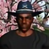 RUMTJOE's avatar