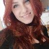 rumyanazarkova's avatar