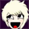 Run-Away-Demyx's avatar