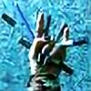 Run-Beside-Me's avatar