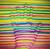 Run-from-the-sun's avatar