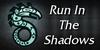 Run-In-The-Shadows's avatar