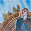 run-on-gasoline's avatar