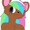 run2dacheez's avatar