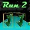 run2game1's avatar
