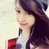 run2onlinectp's avatar