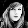 RUN4W4Y's avatar