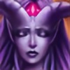 Runa-Robin's avatar