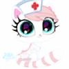 RunaAiChan's avatar