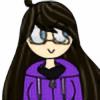 Runadonski's avatar