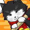 runaire's avatar