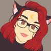 runakio's avatar