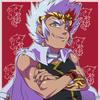 RunaKurai's avatar