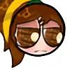RunamGames's avatar