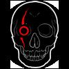 runandwine's avatar