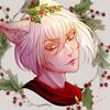 RunaNeko-art's avatar