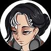 RunaOX's avatar