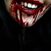 runapohl's avatar