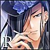 Runarea's avatar