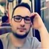 Runaryel's avatar