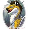 RunaSolarisVanClif's avatar