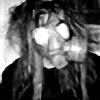 Runatal's avatar