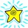 Runaway-Soul's avatar