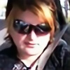 RunawayAngel1633's avatar