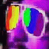 runawayBro's avatar
