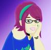 RunawayComics's avatar
