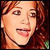 runawayllama's avatar