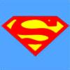 runawayman71's avatar