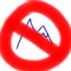RunAwayMountain's avatar