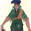 runcher's avatar